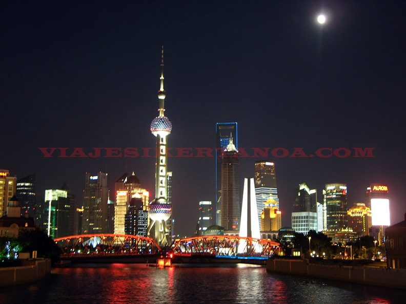 Skyline de Shanghai en China.jpg